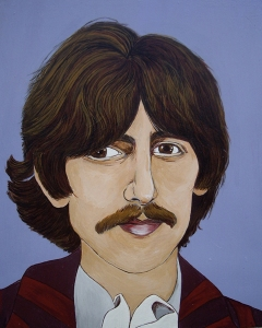 George©Harrison.smll